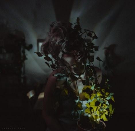 lena piante-2