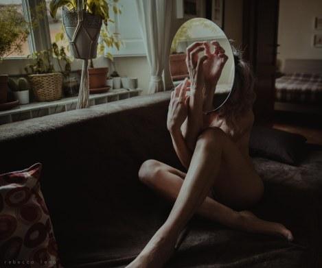 rebecca lena photography-2